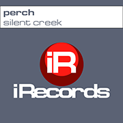 Perch - Silent Creek