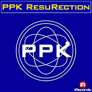 PPK - Resurrection (Exalted remix)
